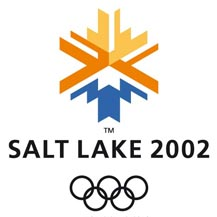 Salt Lake City Logo